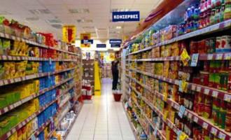 Αποκαλυπτική έρευνα: Τα τρόφιμα που αποτελούν «βόμβα» για την υγεία