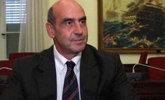 Στη ΜΕΘ με βαριά κατάγματα ο Γιώργος Βουλγαράκης μετά το τροχαίο