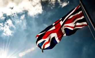 Oι Βρετανοί θέλουν εγγυήσεις για τη χρηματοδότηση της Ελλάδας