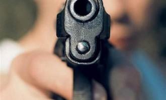 Αυτοπυροβολήθηκε ο επικεφαλής του κλιμακίου της ΕΥΠ στο Ελ. Βενιζέλος
