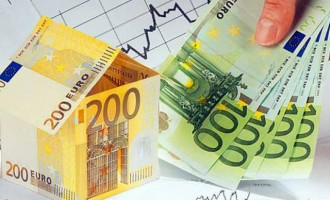 Έρχεται ακύρωση της μείωσης στον ΕΝΦΙΑ μέσα από αύξηση αντικειμενικών αξιών