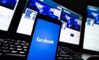 Παγκόσμιο Σκάνδαλο: Κλείνει το Facebook; – Αποκαλύφθηκε διαρροή δεδομένων εκατομμυρίων χρηστών