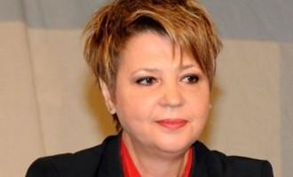 Γεροβασίλη: Προχωράμε σταθερά σε πρωτόγνωρες μεταρρυθμίσεις για τη χώρα