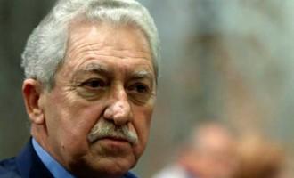 Φώτης Κουβέλης: Η Ελλάδα δεν αφήνει το ελάχιστο περιθώριο αμφισβήτησης της κυριαρχίας της