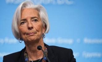 Ποιες είναι οι απαιτήσεις του ΔΝΤ απο Τσίπρα και νέα κυβέρνηση