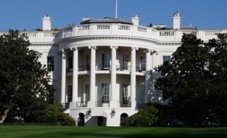 Λευκός Οίκος: Θα συνεχιστεί η συνεργασία με τη νέα ελληνική κυβέρνηση
