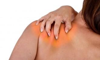 Πώς αντιμετωπίζεται ο τραυματισμός του ώμου