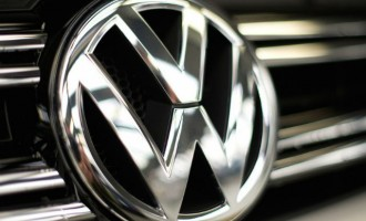 Γιατί η Volkswagen ανακαλεί εκατοντάδες χιλιάδες αυτοκίνητα