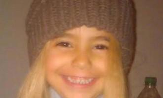 Μικρή Άννυ: Ενδείξεις ότι ήταν ζωντανή την ώρα που την τεμάχιζαν