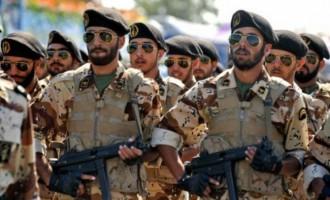 Το Ιράν δηλώνει έτοιμο να επέμβει στρατιωτικά στην Υεμένη και στο Μπαχρέιν