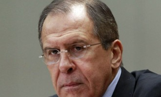 «Άνοιγμα» Λαβρόφ στην Αθήνα μετά την ένταση στις ελληνορωσικές σχέσεις