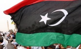 Ανακοινώθηκαν εκεχειρία και εκλογές στη Λιβύη