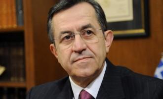 Στο σκαμνί ο πρώην βουλευτής Νίκος Νικολόπουλος – Γιατί κατηγορείται