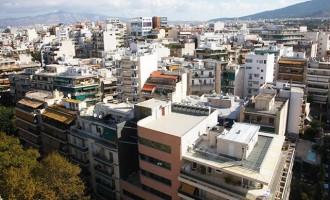 Ποιοι δανειολήπτες κινδυνεύουν να χάσουν τα σπίτια τους λόγω πλειστηριασμών