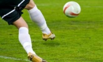 Πρώην ποδοσφαιριστής ο ζιγκολό «υπηρέτης» πλούσιων κυριών στη Θεσσαλονίκη