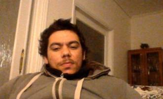 Σοκάρει ο σατανιστής που θυσίασε στον Εωσφόρο 40αχρονη άστεγη