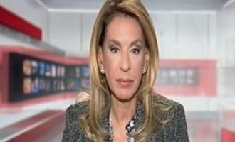 Παραιτήθηκε από την ΕΣΗΕΑ η Όλγα Τρέμη