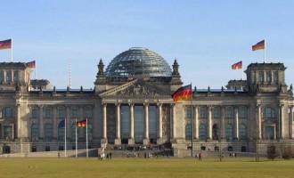 Γιατί η Γερμανία και άλλες τέσσερις χώρες παραπέμπονται σε δίκη