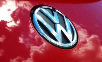 Τα Ελληνικά δικαστήρια επιδίκασαν αποζημιώσεις σε ιδιοκτήτες VW για το dieselgate