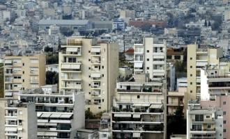 Εξοικονομώ κατ' οίκον: Άλλοι 10.000 θα μπορέσουν να μπουν στο πρόγραμμα