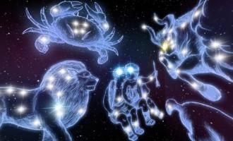 Αστρολογικές Προβλέψεις για όλα τα Ζώδια: Διαβάστε πώς σας επηρεάζει η Μεγάλη Πανσέληνος