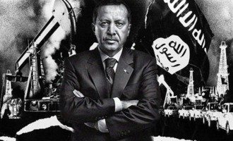 ANF: Ο Ερντογάν διέταξε τη σφαγή στην Αίγυπτο – Τέσσερις αραβικές χώρες συμμάχησαν κατά της Τουρκίας