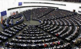 Οι ευρωεκλογές προκηρύχθηκαν μεταξύ 23ης και 26ης Μαΐου