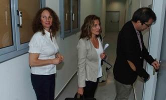 Μπράβο Περιστέρα: Αμοιβή έκπληξη από το Πανεπιστήμιο Δυτικής Μακεδονίας