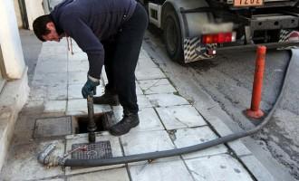 ΣΥΡΙΖΑ: «Μαχαίρι» ως 70% στο επίδομα θέρμανσης – Ταξική μεροληψία της Ν.Δ.