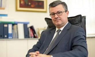 Στέλεχος φαρμακευτικής εταιρίας ανέλαβε να σχηματίσει κυβέρνηση στην Κροατία