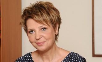 Γεροβασίλη: «Ο Μητσοτάκης θέλει ισόβιο Μνημόνιο»