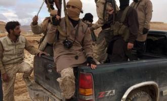 Απήχθησαν μέλη της βασιλικής οικογένειας του Κατάρ στο νότιο Ιράκ