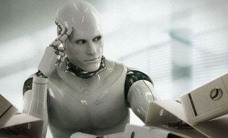 Παγκόσμια Τράπεζα: 150 εκατ. άνθρωποι θα χάσουν τη δουλειά τους λόγω των ρομπότ