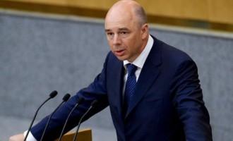 Έσοδα 1 τρισ. ρουβλίων θέλει η Ρωσία από τις αποκρατικοποιήσεις
