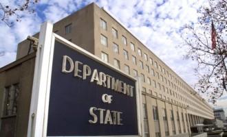 Φεύγει από το Ιράκ το «μη απαραίτητο αμερικανικό προσωπικό» – Ύψιστος συναγερμός