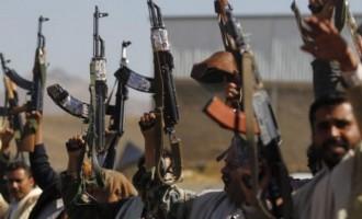 Αρχές Δεκεμβρίου στη Σουηδία θα διεξαχθούν οι ειρηνευτικές συνομιλίες για την Υεμένη