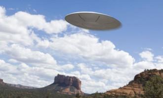 Κωδικός Galileo: Το Χάρβαρντ ξεκινά έρευνα για UFO και εξωγήινη τεχνολογία