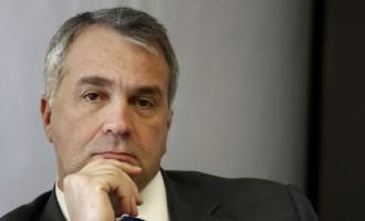 Τι απαντά το υπουργείο Αγροτικής Ανάπτυξης για τη βασιλόπιτα των 12.000 ευρώ