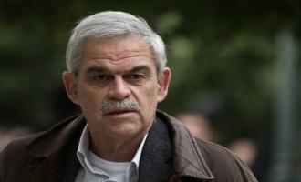Τόσκας: Η Αθήνα είναι ασφαλής – Δεν ανεχόμαστε φασίζουσες νοοτροπίες από κανέναν
