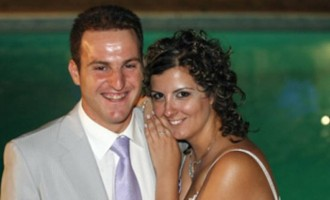 Συζυγοκτόνος Κοζάνης: Γιατί δολοφόνησα τη γυναίκα μου