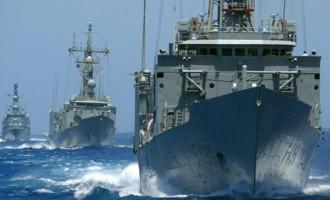 Με πόλεμο στην κυπριακή ΑΟΖ προειδοποίησε ο «ΥΠΕΞ» του ψευδοκράτους