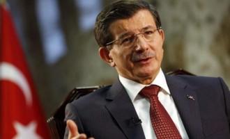 Ξεκίνησε η ανατροπή Ερντογάν «από μέσα» – Επίθεση από Νταβούτογλου, νέο κόμμα από Γκιουλ