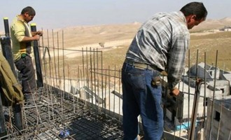 Πότε μειώνεται το πρόστιμο για την αδήλωτη εργασία – Τι προβλέπει το νομοσχέδιο