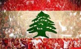 """Ετοιμάζονται να τινάξουν τον Λίβανο στον αέρα – """"Εγκαταλείψτε τη χώρα!"""""""