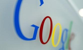 Ο κορωνοϊός έβαλε φρένο στα διαφημιστικά έσοδα της Google