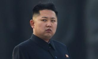 Διεθνής άσκηση υποβρυχίων τεστάρει τα νεύρα του Κιμ Γιονγκ Ουν