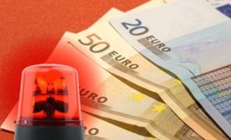 Απίστευτο: Καλαματιανός έκανε τον… πεθαμένο για να γλιτώσει χρέη 128.000 ευρώ