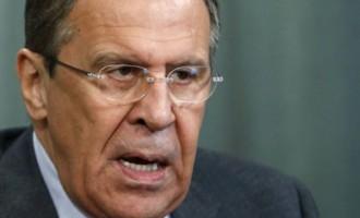Πώς αντέδρασε η Μόσχα στην απέλαση 23 Ρώσων διπλωματών από τη Βρετανία
