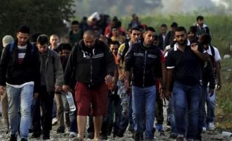 Επικοινωνιακή «αντεπίθεση» της Ελλάδας στο Αφγανιστάν για να σταματήσουν οι προσφυγικές ροές