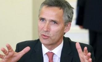 Το ΝΑΤΟ απέλασε επτά Ρώσους διπλωμάτες